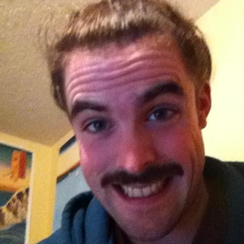 Ian Noise's avatar