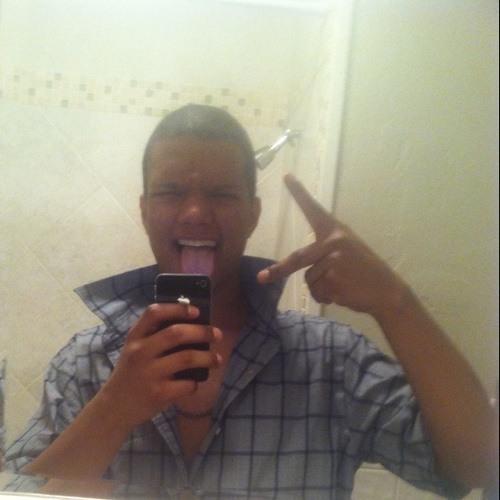 Andrew Martin 106's avatar