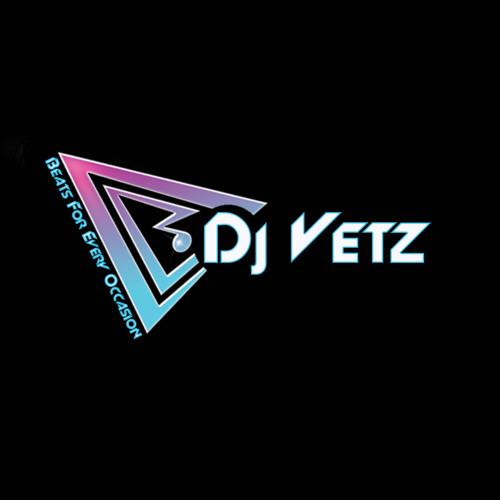DJ Vetz's avatar
