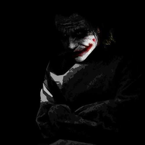 JOKAR (2pou Productionz)'s avatar