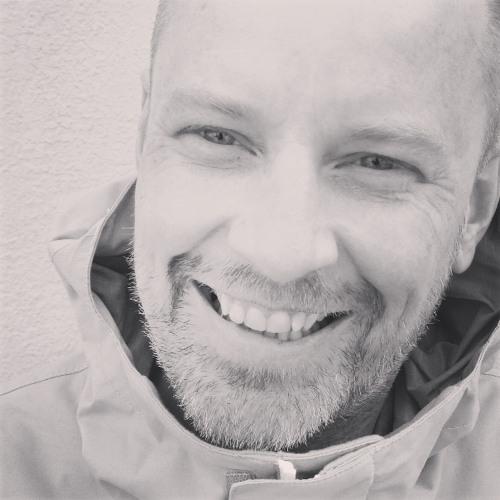 Anders Bersten's avatar