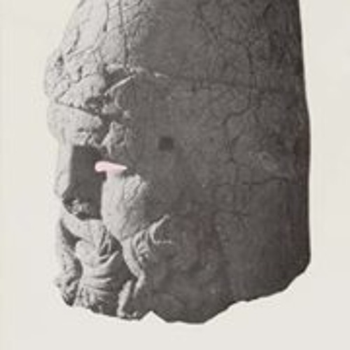 Piotr Coddenski's avatar