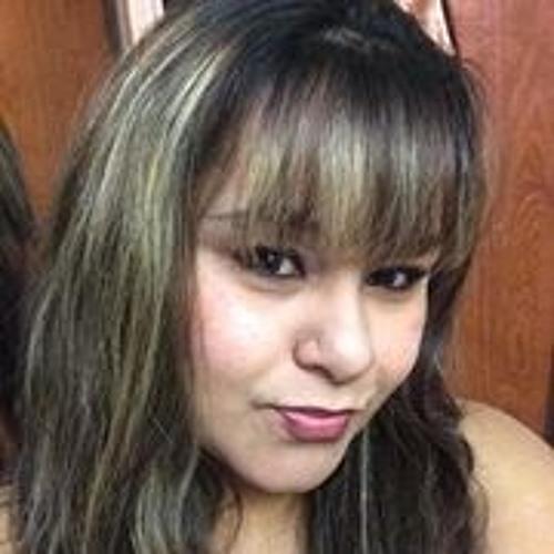 Luz Ma Gonzalez's avatar