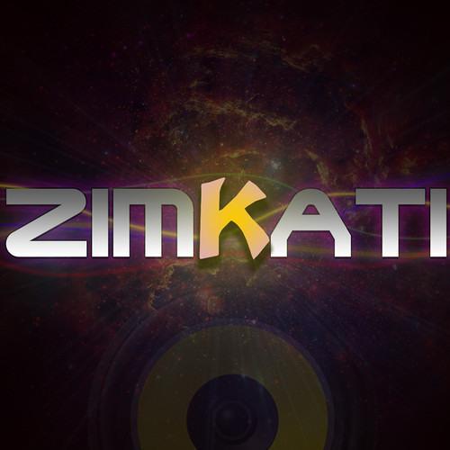 Zimkati's avatar