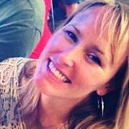 Kristen O'Neill 5's avatar