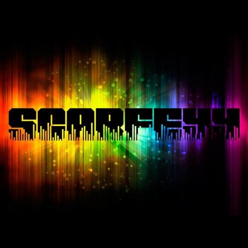 Scarfeyy's avatar