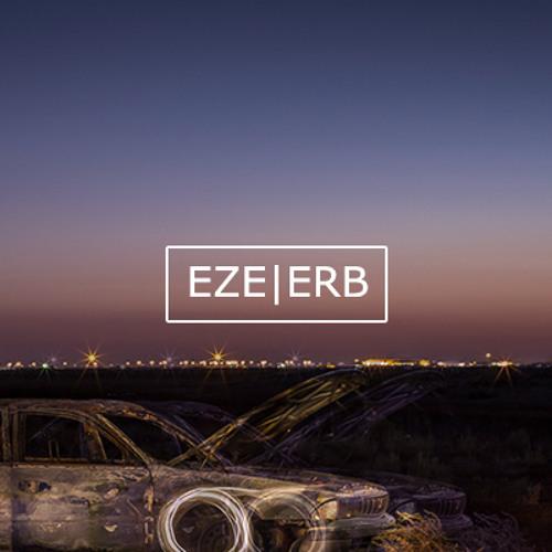 EZE ERB's avatar