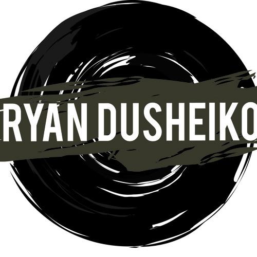 Ryan Dusheiko's avatar
