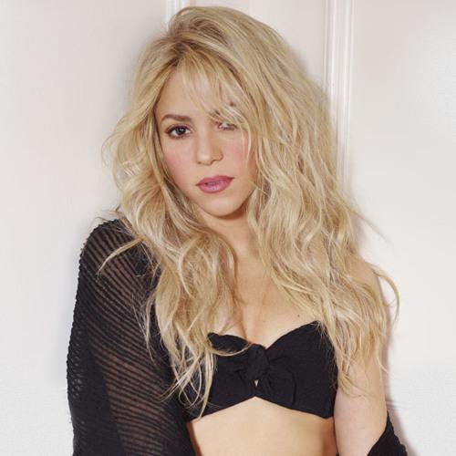 ShakiraMega's avatar