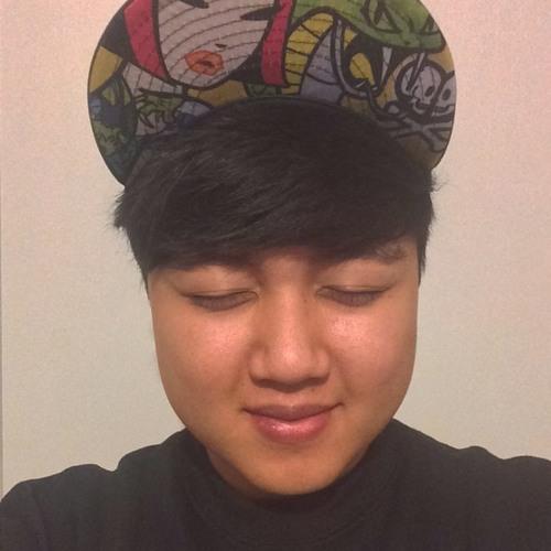 Duc-Tai LiftLift's avatar