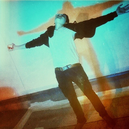 Aramis_F.M.B's avatar