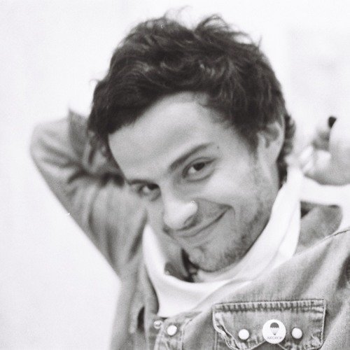 Paulo's avatar