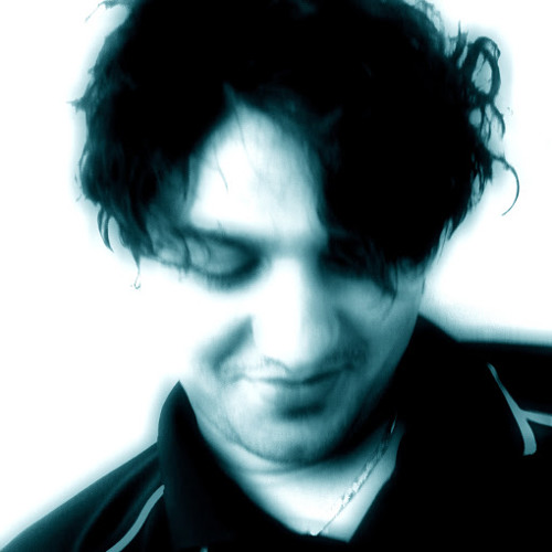 Ras Duggal's avatar