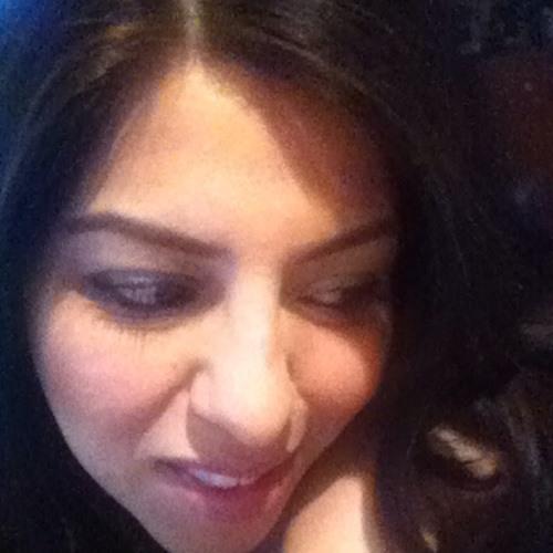LadyB961's avatar