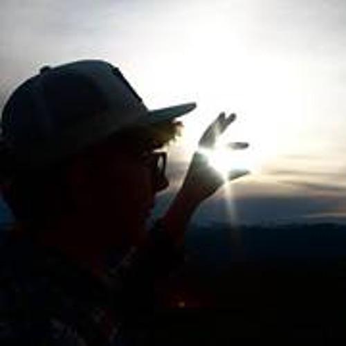 Mathias Nielsen 32's avatar