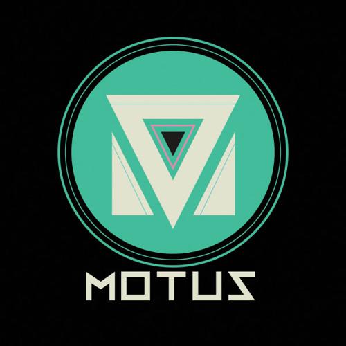 Motus - Tilt Shift (Original)