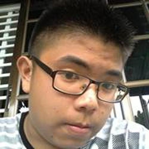 Alex Teoh 5's avatar