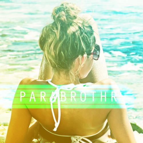 DJ.PARA's avatar