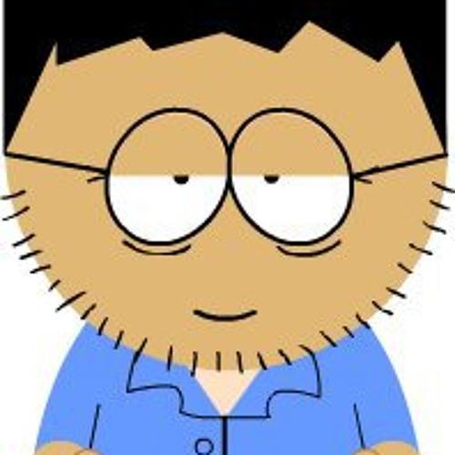 Başaran Mengü's avatar