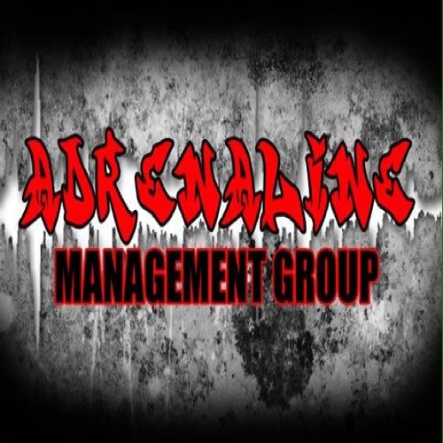 AdrenalineManagement's avatar