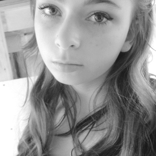 EleanorKocher's avatar