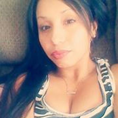 MisspeRez408's avatar