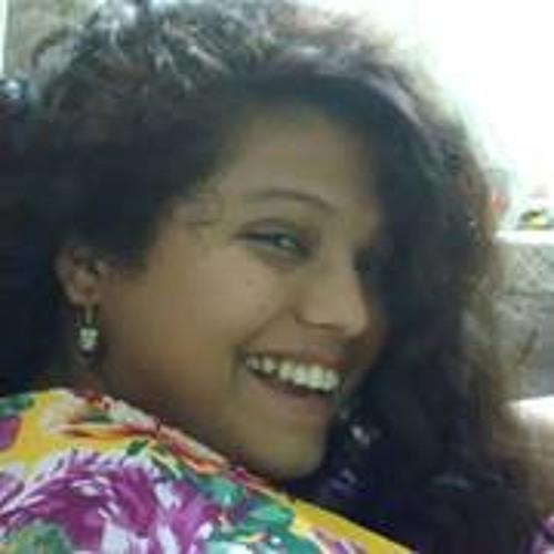 Shwetambara Sawant's avatar