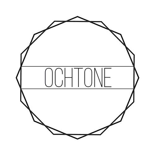 Ochtone's avatar