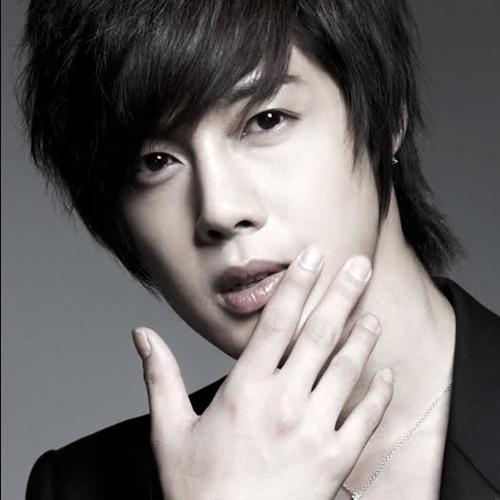 Park LeSa's avatar