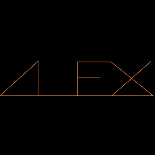 Alex van Dam's avatar