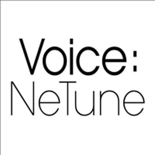 voice.netune's avatar