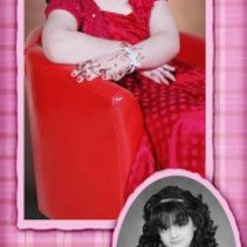 Basma Rashid's avatar