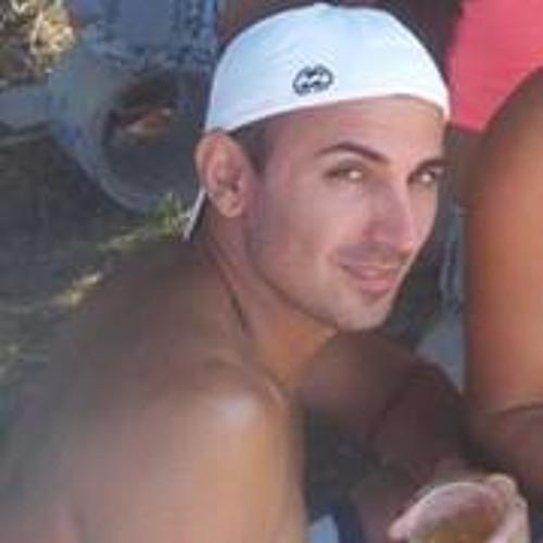 Daniel LP 2's avatar