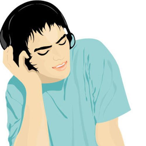 jonnand's avatar