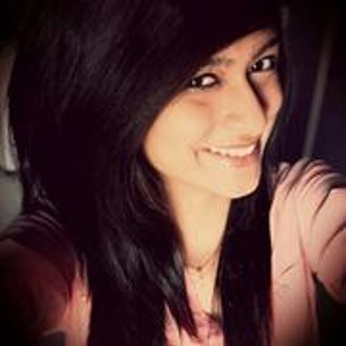 Keerthi Subramanyam's avatar