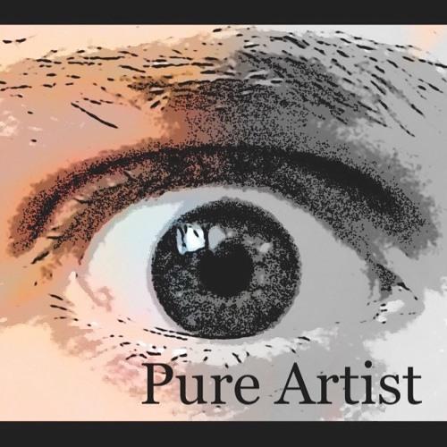 Pure Artist's avatar