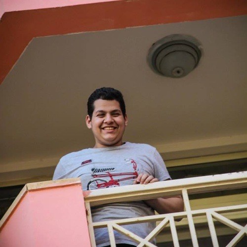 Mario M. Sabry's avatar