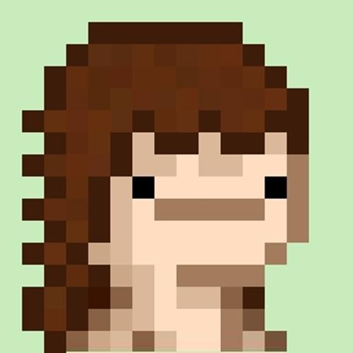manpat96's avatar