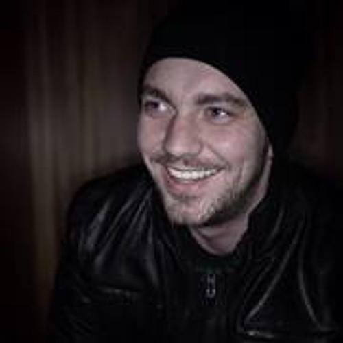 Krystian Krawczyk 1's avatar