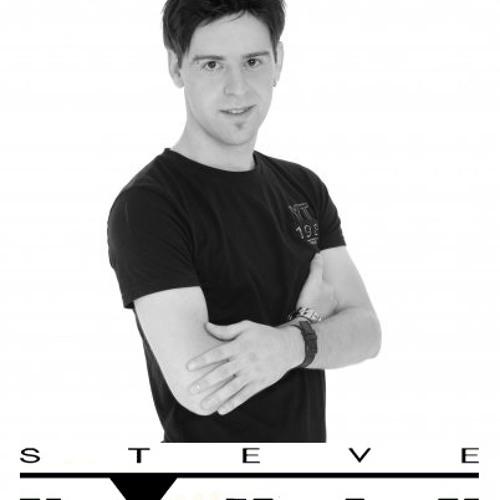 Steve Nyman's avatar