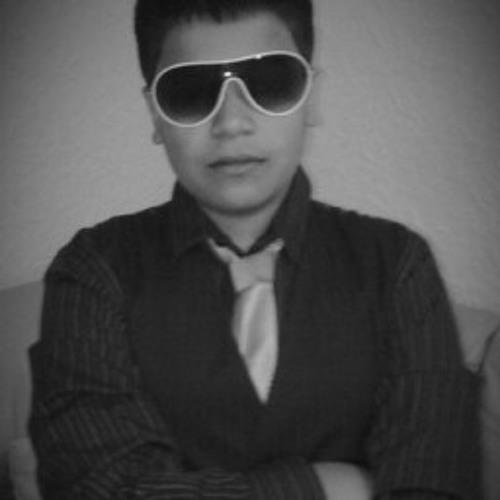 Qamar Zaman 15's avatar