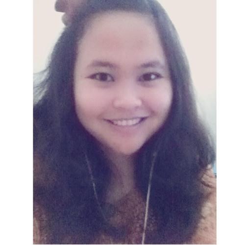 jumpyfancy's avatar
