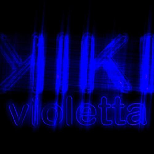 Kiki Violetta's avatar