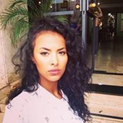 Maya Jama's avatar