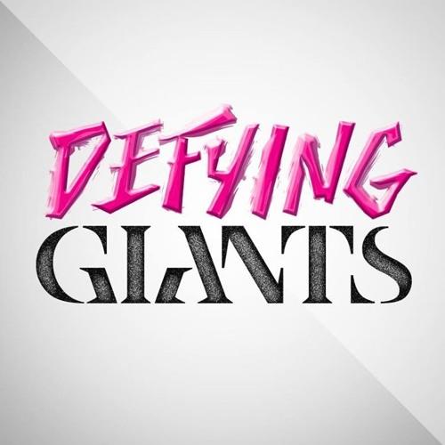 Defying Giants's avatar
