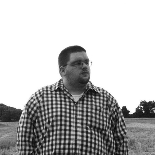TheRealBigMatt's avatar