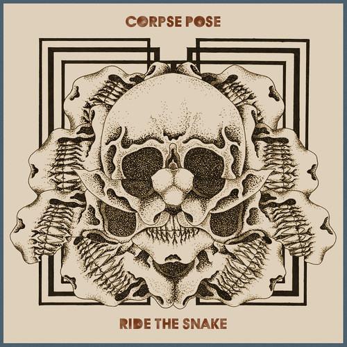 corpsepose's avatar