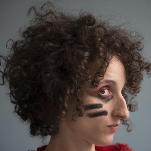 Irene Graziadei's avatar