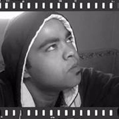 Hussein Cool's avatar