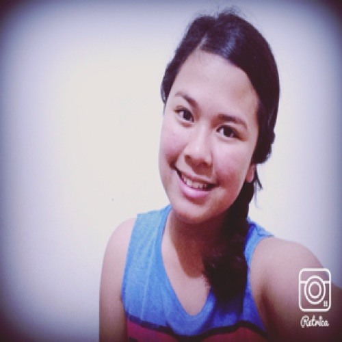 Julia Reynaldo-Ocean's avatar